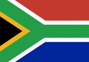 CICM - South Africa