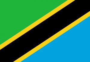 CICM - Tanzania