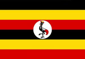 CICM - Uganda