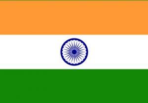 CICM - India