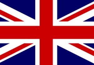 CICM - United Kingdom