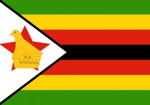 CICM - Zimbabwe